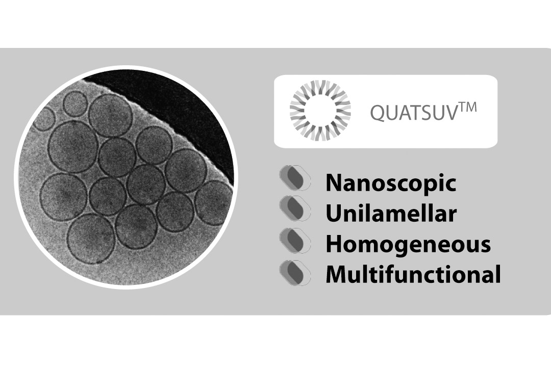 "Nanomol Technologies has been Advertised on the ""Spotlight on Catalonia"" of Nature Journal"